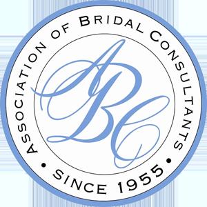 Association-of-Bridal-Consultants Logo
