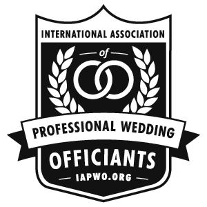 International-Association-of-Professional-Wedding-Officiants-logo