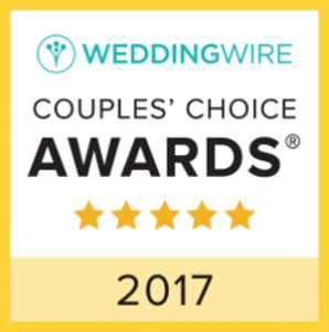 Wedding-Wire-Couples-Choice-Awards-2017-logo
