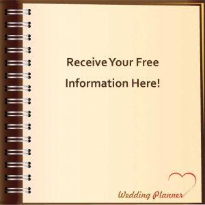 Wedding-Planner-Book